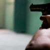 What's The Christian Position Related To The Use Of Deadly Force