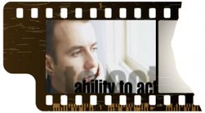 Video Icon 4