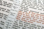How Can We Trust the Gospels When the Genealogies Are So Different?