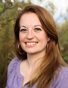 Natasha Crain