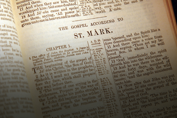 Why Shouldn't We Trust the Non-Canonical Gospels Attributed to Peter