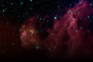 Is the Astronomy in the Book of Job Scientifically Consistent?