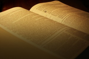 Perhaps the Greatest Old Testament Prophecy of All | Cold