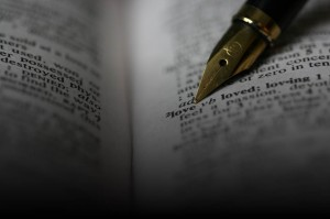 Why Christian Case Makers Need to Learn a New Language