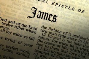 Why Shouldn't We Trust the Non-Canonical Gospels Attributed to James?