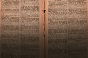 How Geographic Separation Affirms the Reliability of the New Testament