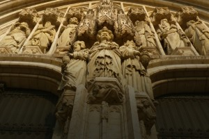 How the Ante-Nicene Church Fathers Preserved the Eyewitness Gospel Accounts