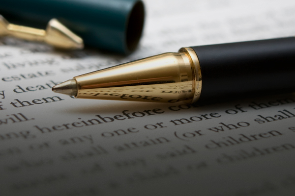 The Top Ten Cold-Case Christianity Articles of 2013