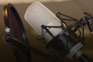 The Top Ten Cold Case Christianity Podcasts of 2013