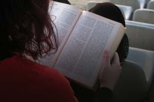 Requiring Young Christians to Raise the Bar