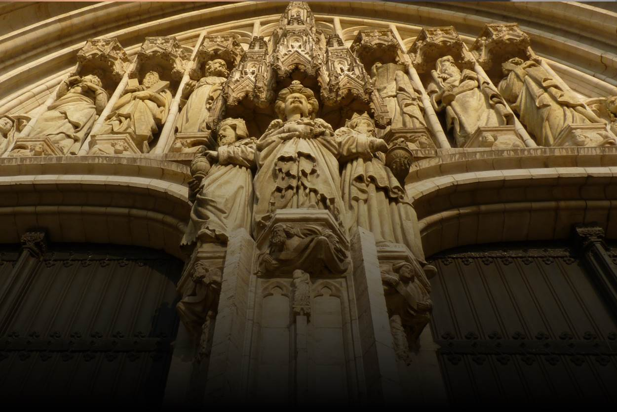 Orthodoxy | | Cold Case Christianity - Part 4