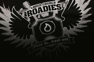 Lessons in Evangelism (and Christian Case Making) from the Life of Roadies