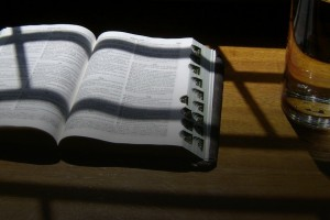 Investigating Bart Ehrman's Top Ten Troublesome Bible Verses | Cold
