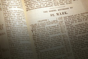 Can We Trust the Gospels, Even If They Were Transmitted Orally?