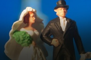 Human resources and same sex marriage