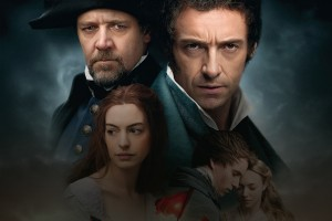 Les Misérables and the Death Grip of Works-Based Worldviews