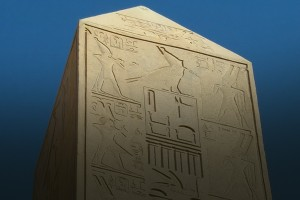 Is Jesus simply a retelling of the Osiris mythology