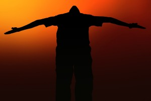 What the Bible Does (and Doesn't) Say About the Life (or Death) of the Soul
