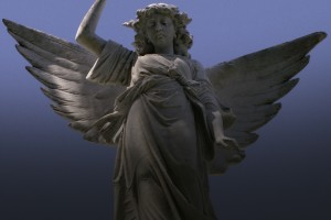 Does Everyone Have a Guardian Angel