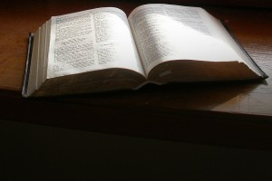 How Should Christians Respond to Heresy