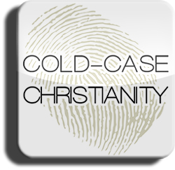 Cold Case Icon copy