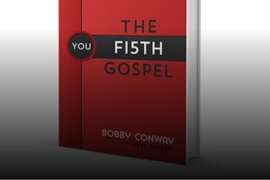 How Each of Us Can Become the Fifth Gospel