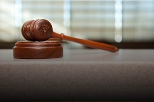 What Criminal Trials Teach Us About Objective Moral Truth