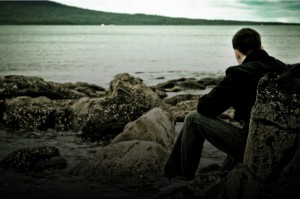 Why Closure Requires A Christian Worldview