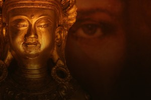 A Brief Overview of Buddhism