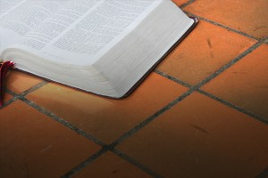 A Brief Overview of the Jehovah's Witness Worldview | Cold