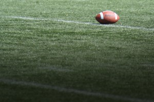 Four Character Lessons From a Godly Football Coach