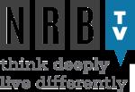 NRB_logo_blue