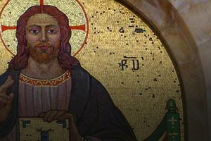 Resources to Help You Defend the Deity of Jesus