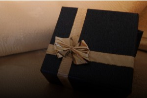 Is Salvation Really a Free Gift? | Cold Case Christianity