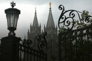 Resources to Help You Respond to Mormonism