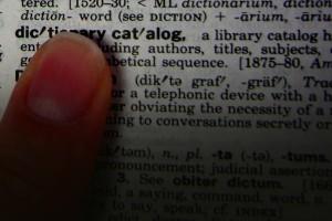 Discipleship As A Verb