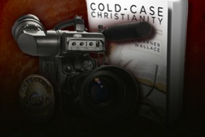 The Top Ten 2014 Cold Case Christianity Broadcasts