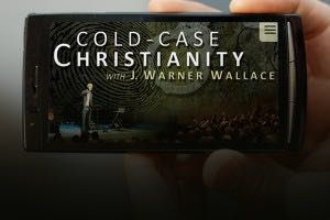 Case Making Apps Every Christian Should Have on Their Phone or Tablet