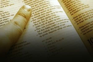 A 7 Day Reading Plan to Help You Study the Evidence for God