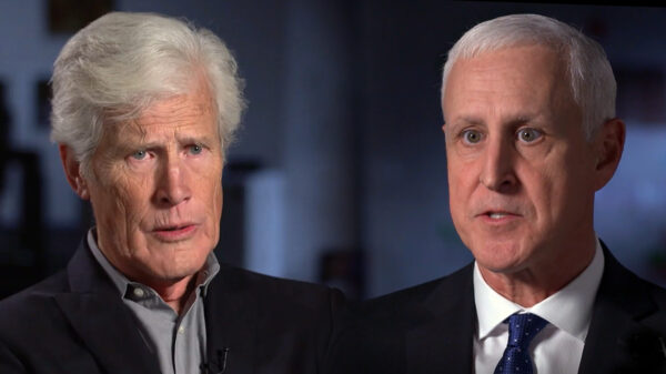 The J. Warner Wallace Dateline Collection