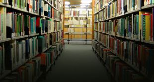 Apologetics Library