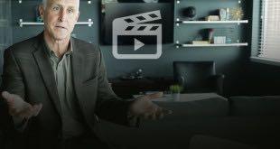 Moral Evil Video