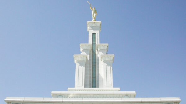 How The Book Of Abraham Exposes The False Nature Of Mormonism