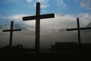 Resurrection Conspiracy