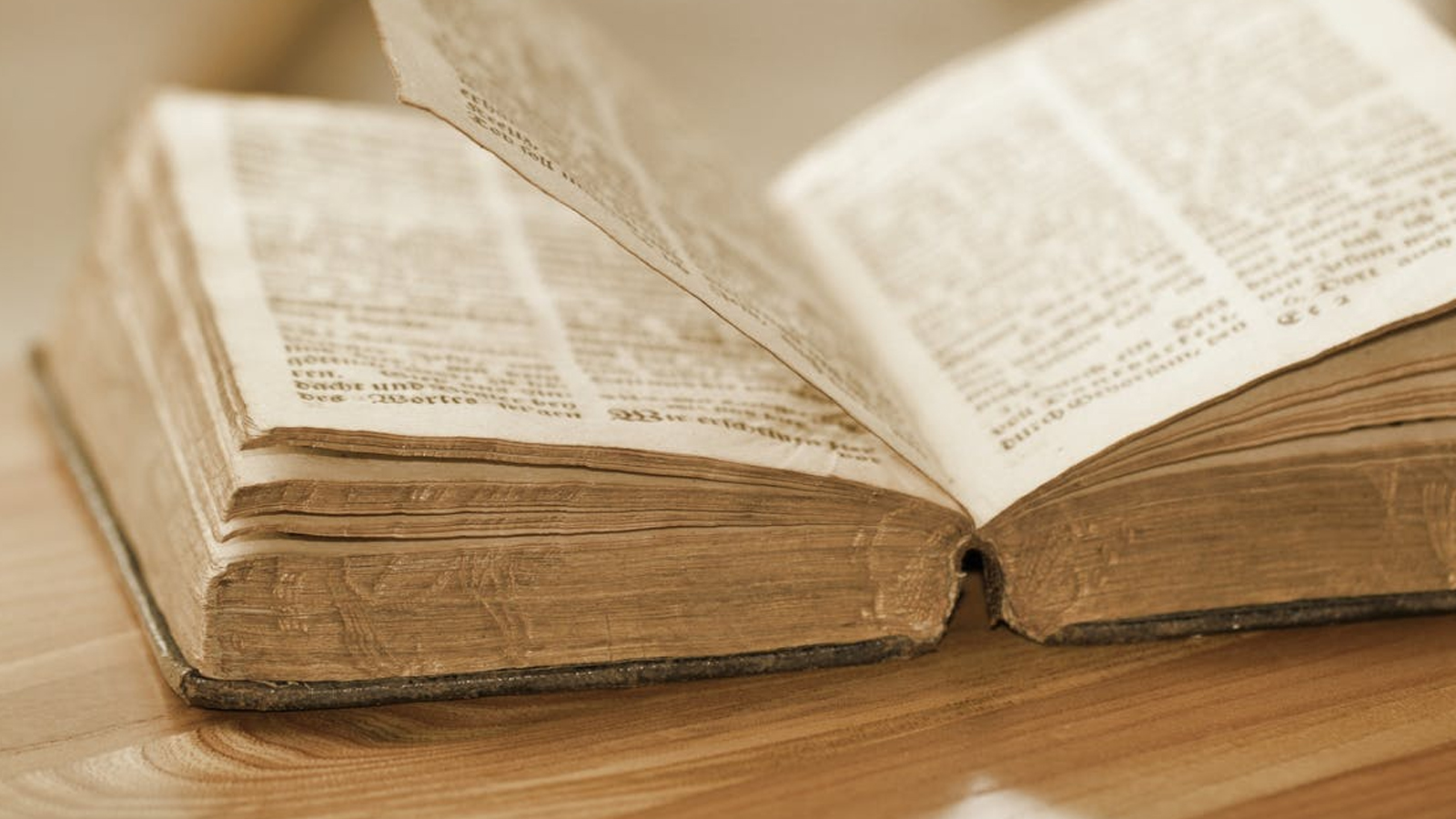Why Shouldn't We Trust What the Non-Canonical Gospels Say About Jesus