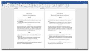 gcs-teaching-outlines-1