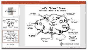 gcs-teaching-outlines-2