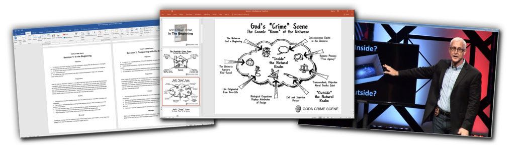 gcs-teaching-outlines-4