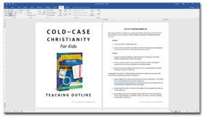 ccc4k-teaching-outlines-1