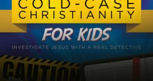 cold-case-christianity-for-kids